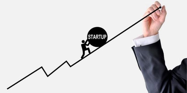 Entrepreneur 1