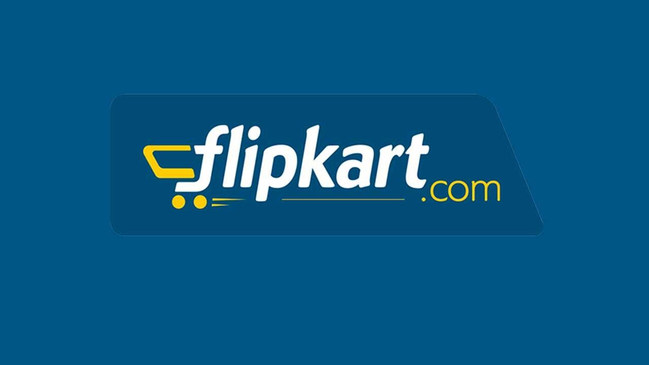 Flipkart Competitors