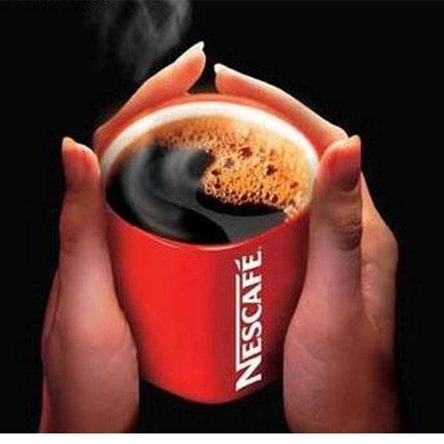 Marketing Strategy of Nescafe - 1