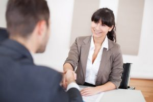 How to become a Good Interviewer - 2