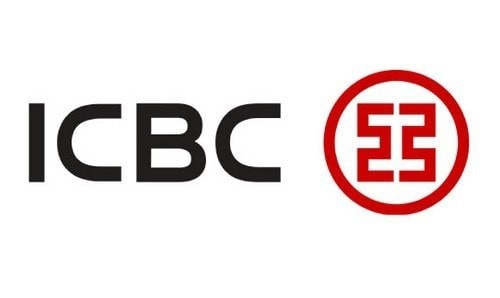 Industrial-and-commercial-bank-of-china - 3