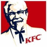 Top 12 KFC Competitors across the world