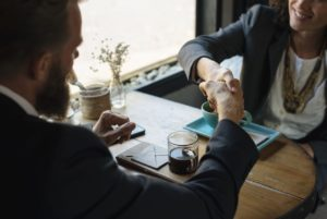 What is a Limited Partnership? Limited Partnership Explained