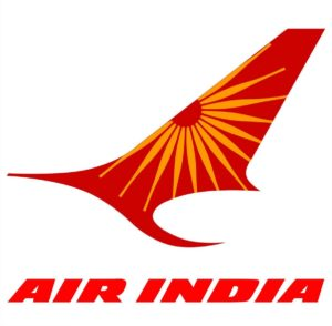Marketing Strategy of Air India - 3
