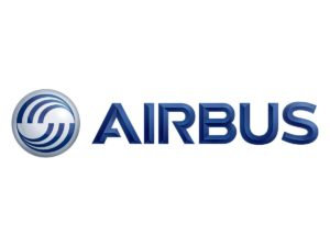 Marketing Strategy of Airbus - 3
