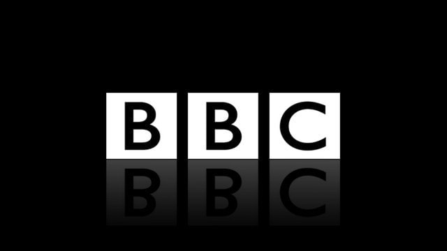 Marketing Strategy of BBC 1