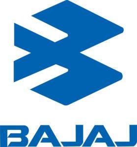 Marketing Strategy of Bajaj Auto Ltd - 5