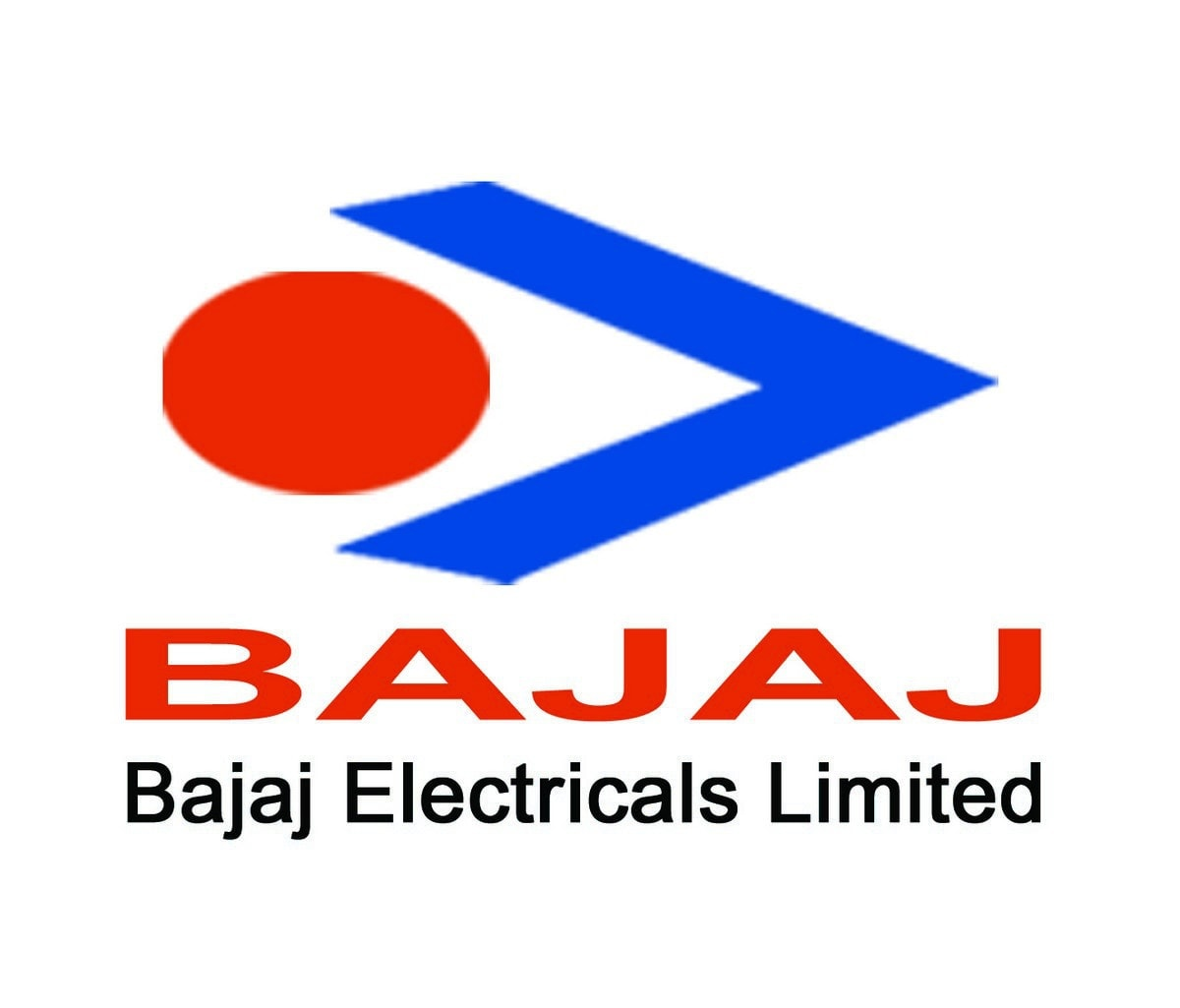 Marketing Strategy of Bajaj Electricals - 4