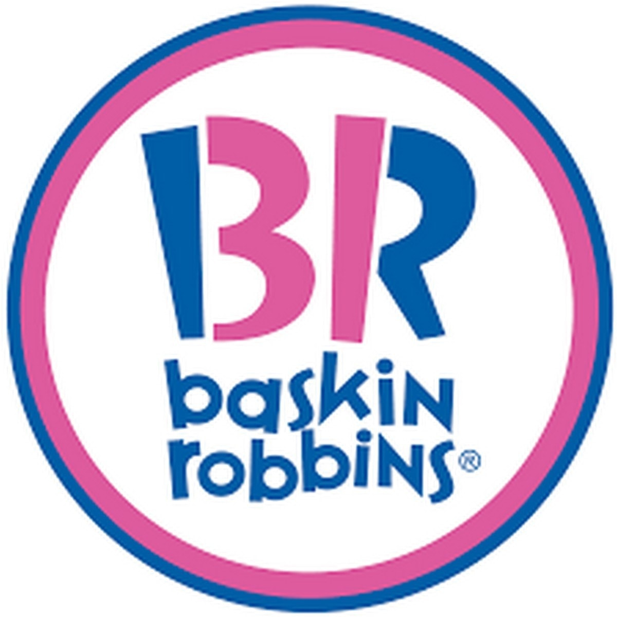 Marketing Strategy of Baskin Robbins - 3