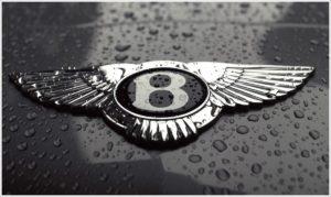 Marketing Strategy of Bentley - 4