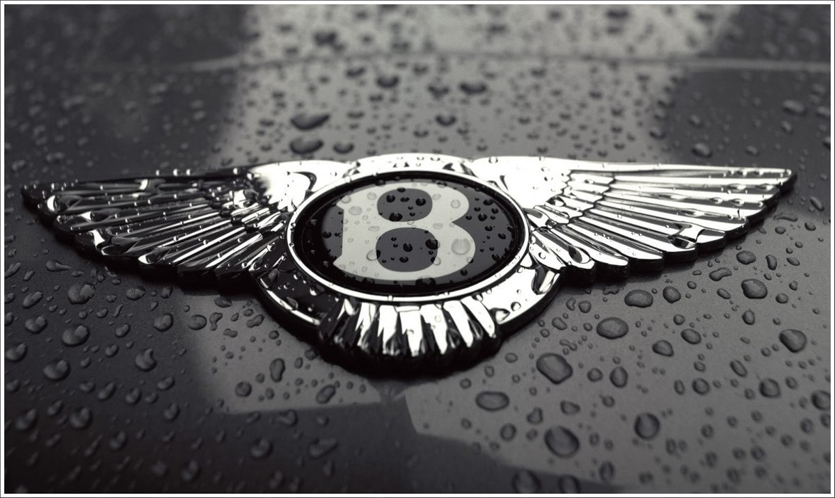 Marketing Strategy of Bentley - 4