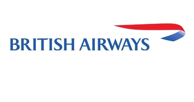 Marketing Strategy of British Airways 1