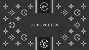 Marketing Strategy of Louis Vuitton - 3