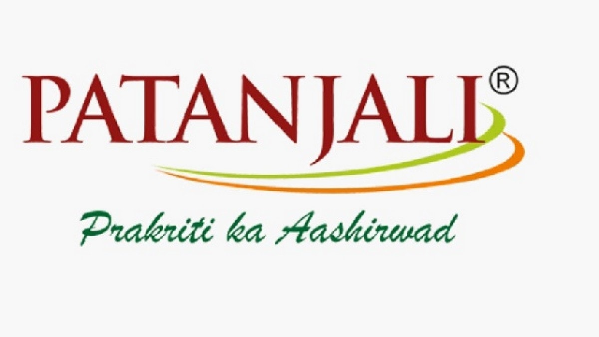 Marketing Strategy of Patanjali - 3