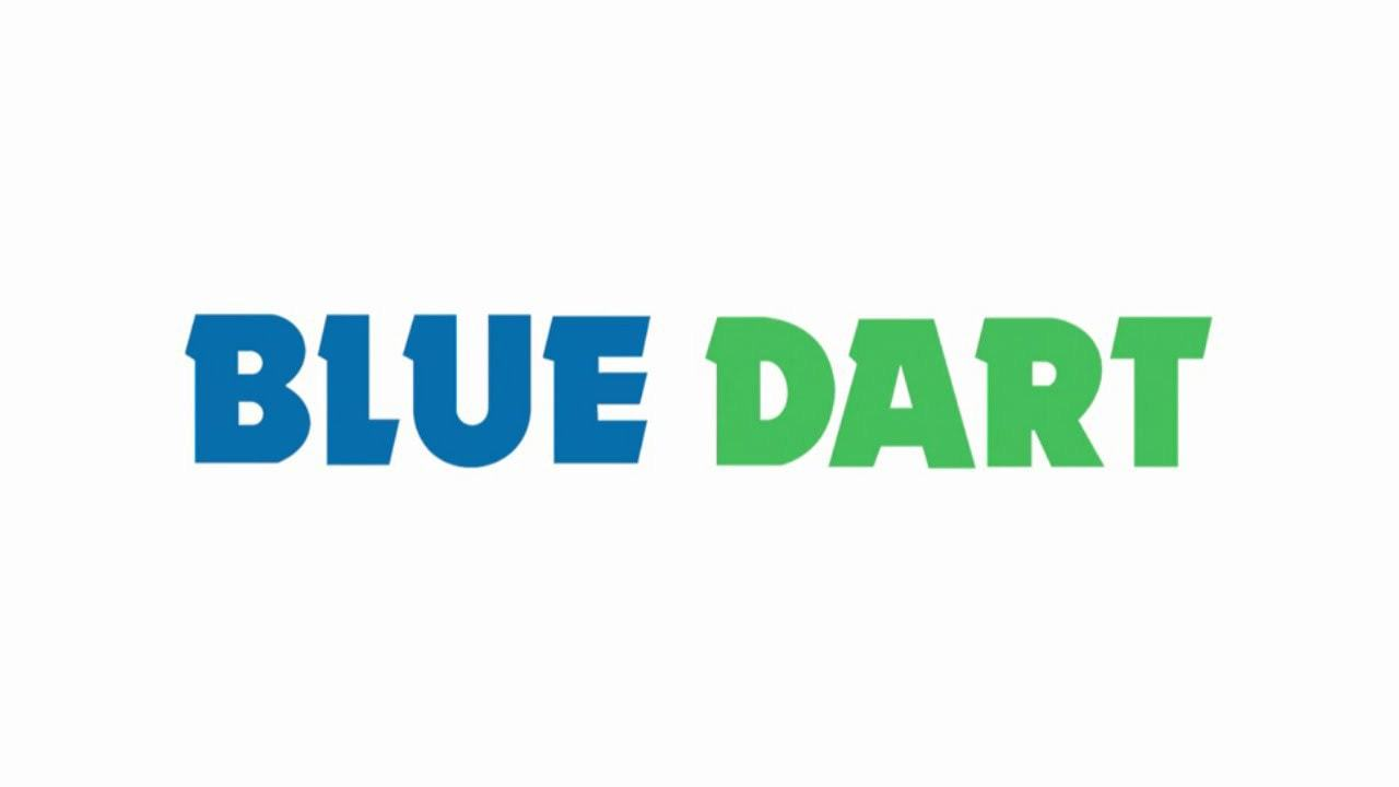 Marketing Strategy of Blue Dart – Blue Dart Marketing Strategy
