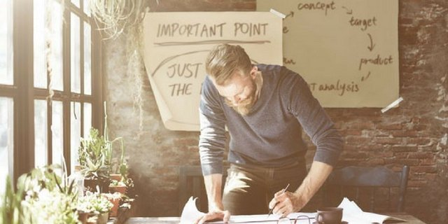 Meaning And Qualities Of An Entrepreneur 2