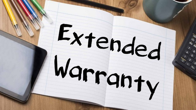 Meaning And Types Of Warranty 2