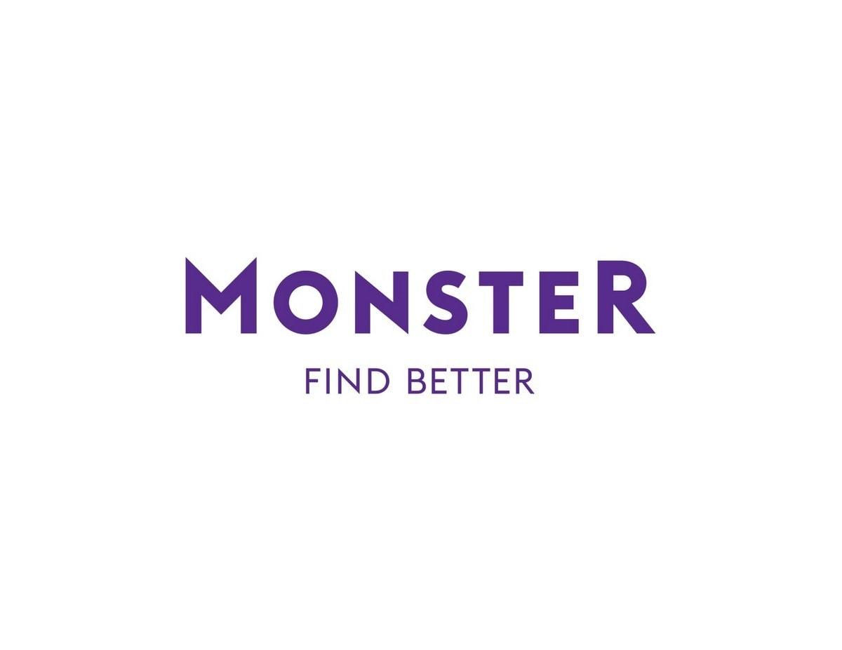 SWOT analysis of Monster.com - 3