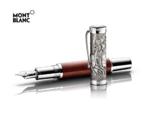 Top 10 Pen Brands In The World