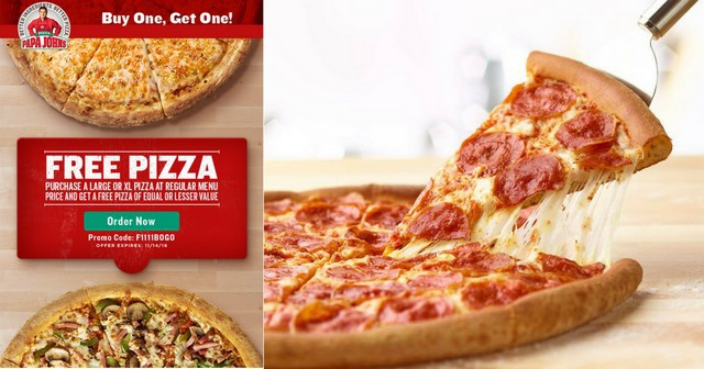 competitors analysis of pizza hut in uk Swot analysis for pizza hut print it also has make pizza hut competitors to copy wish to have the essay published on the uk essays website then please.