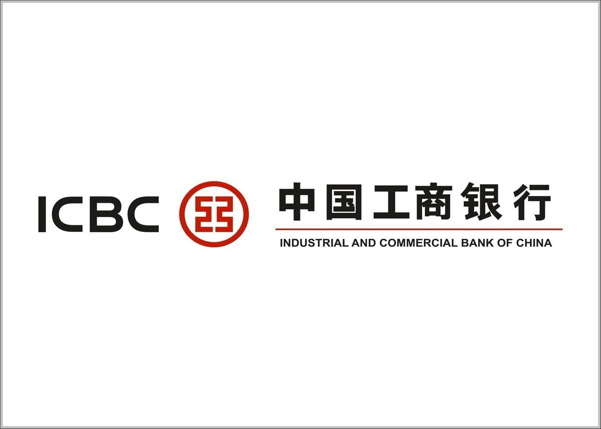 SWOT Analysis of Industrial and Commercial Bank of China (ICBC) - 4