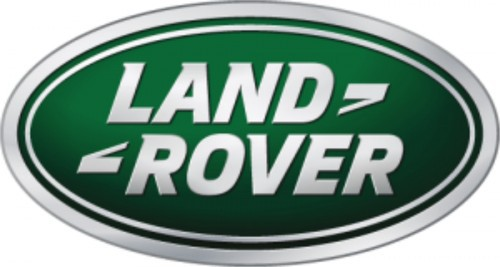 SWOT Analysis of LAND ROVER - 1