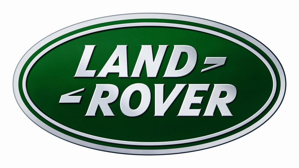 SWOT Analysis of LAND ROVER - 3