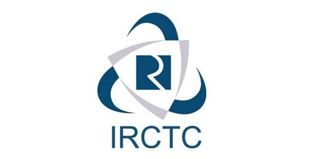 SWOT analysis of IRCTC - 1