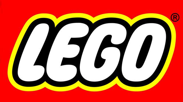 SWOT analysis of Lego 1