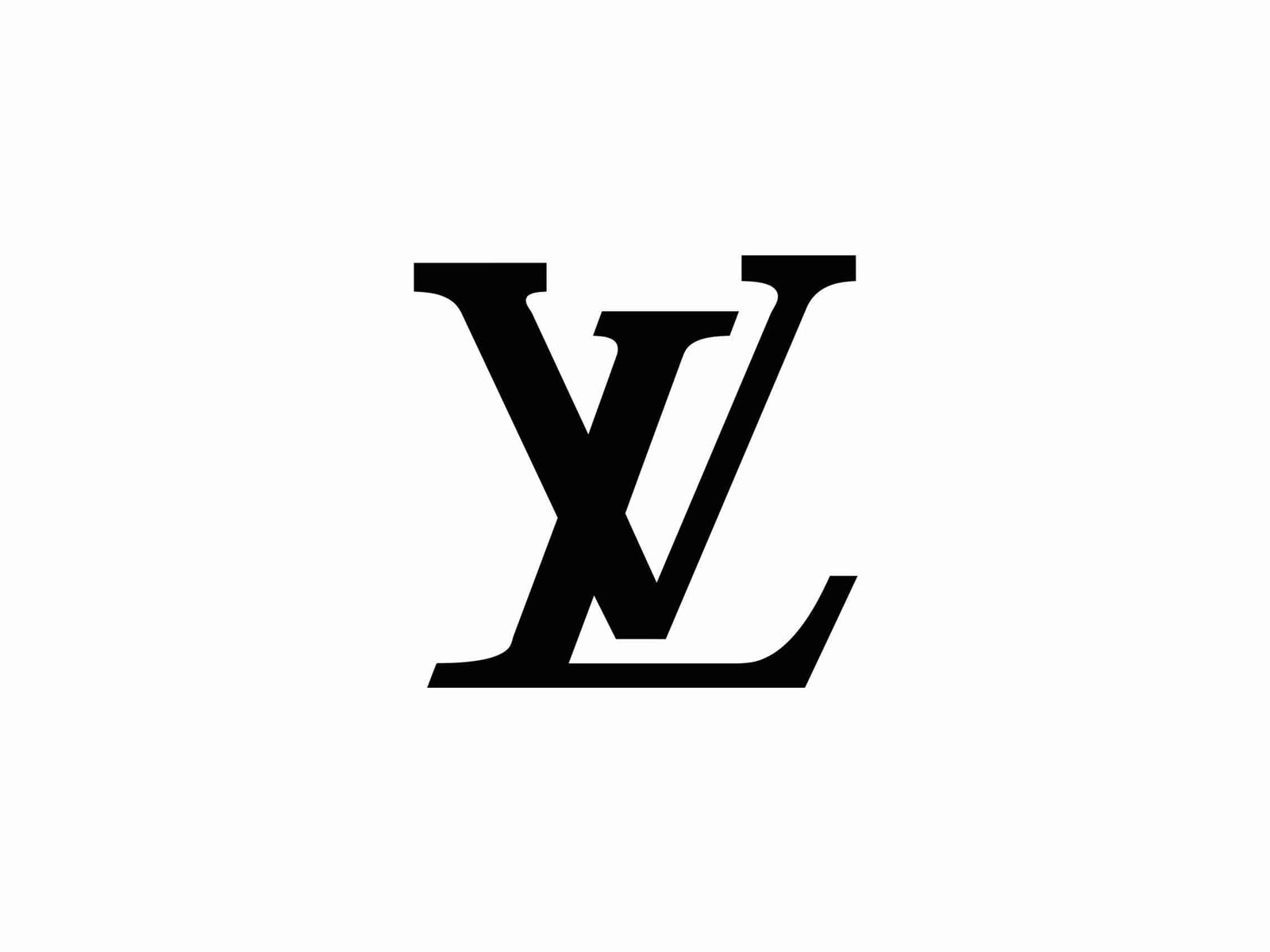 SWOT analysis of Louis Vuitton