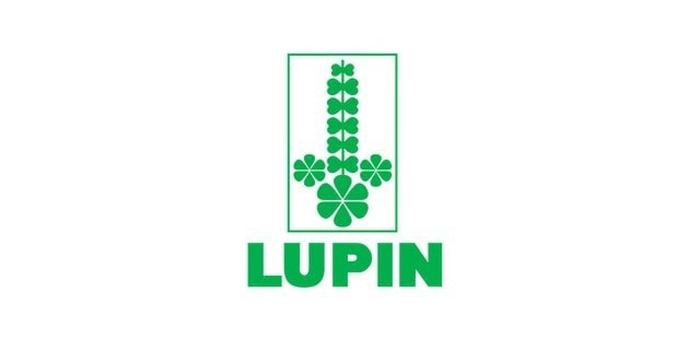 SWOT analysis of Lupin Limited - 1