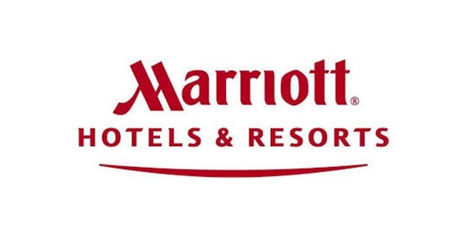 SWOT analysis of Marriott International Inc 1