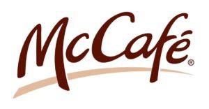 SWOT analysis of McCafe