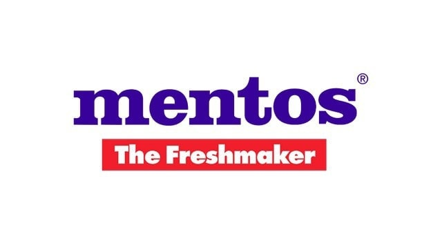 SWOT analysis of Mentos 1
