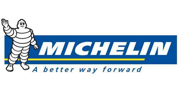 SWOT analysis of Michelin Tyres 1