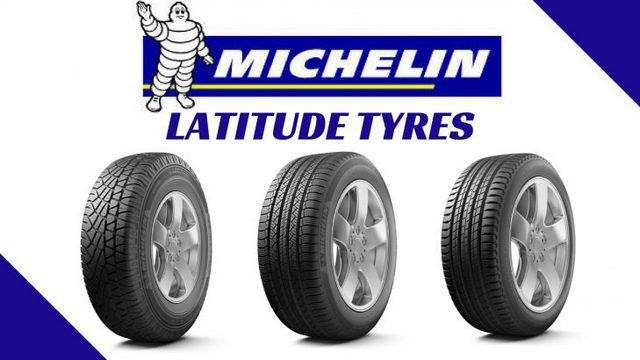 SWOT analysis of Michelin Tyres 2