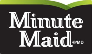 SWOT analysis of Minute Maid - 3