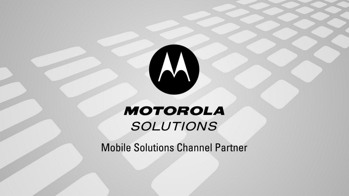 SWOT analysis of Motorola Inc -3