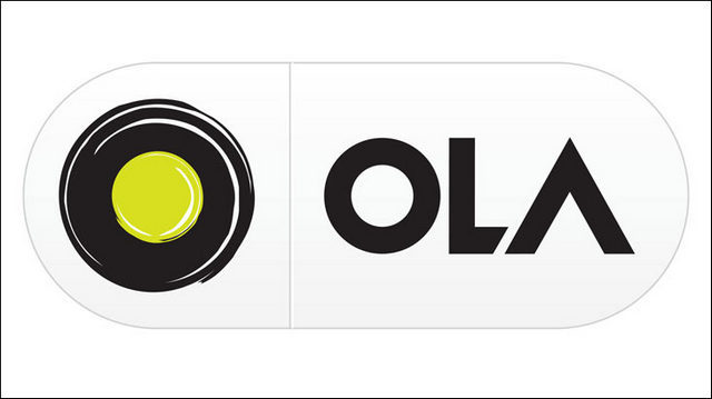SWOT analysis of Ola cabs - 1
