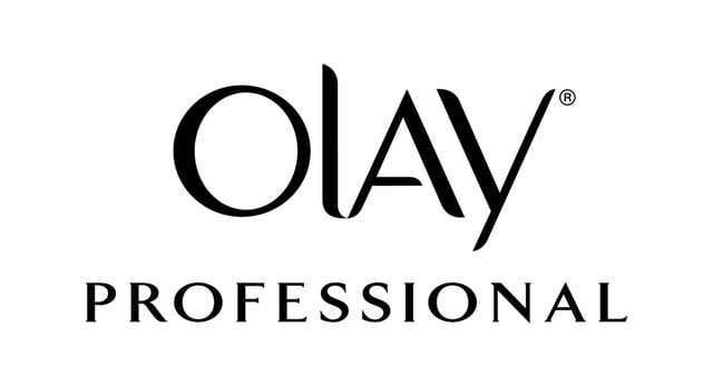 SWOT analysis of Olay - 1