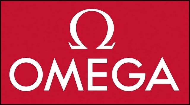 SWOT analysis of Omega - 1