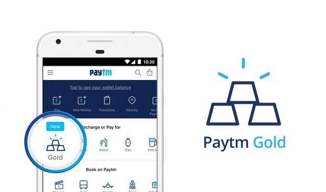 SWOT analysis of Paytm - 2