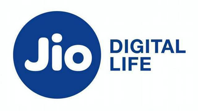 SWOT analysis of Reliance Jio - 1