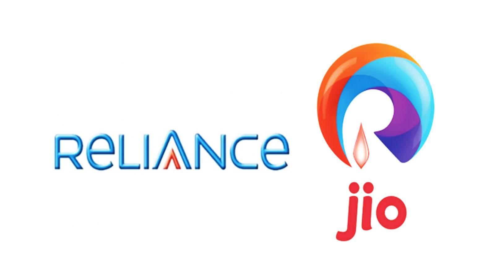SWOT analysis of Reliance jio - 3