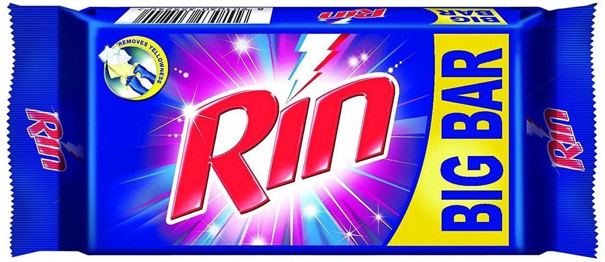 SWOT analysis of Rin Bar - 3