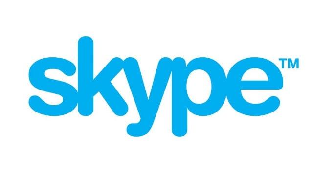 SWOT analysis of Skype 1