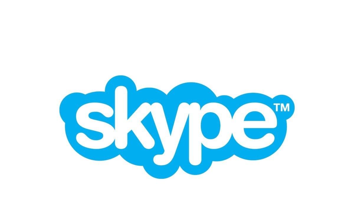 SWOT analysis of Skype