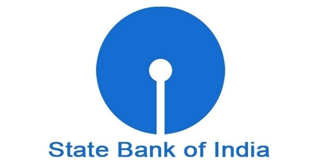 SWOT analysis of State Bank of India - 1