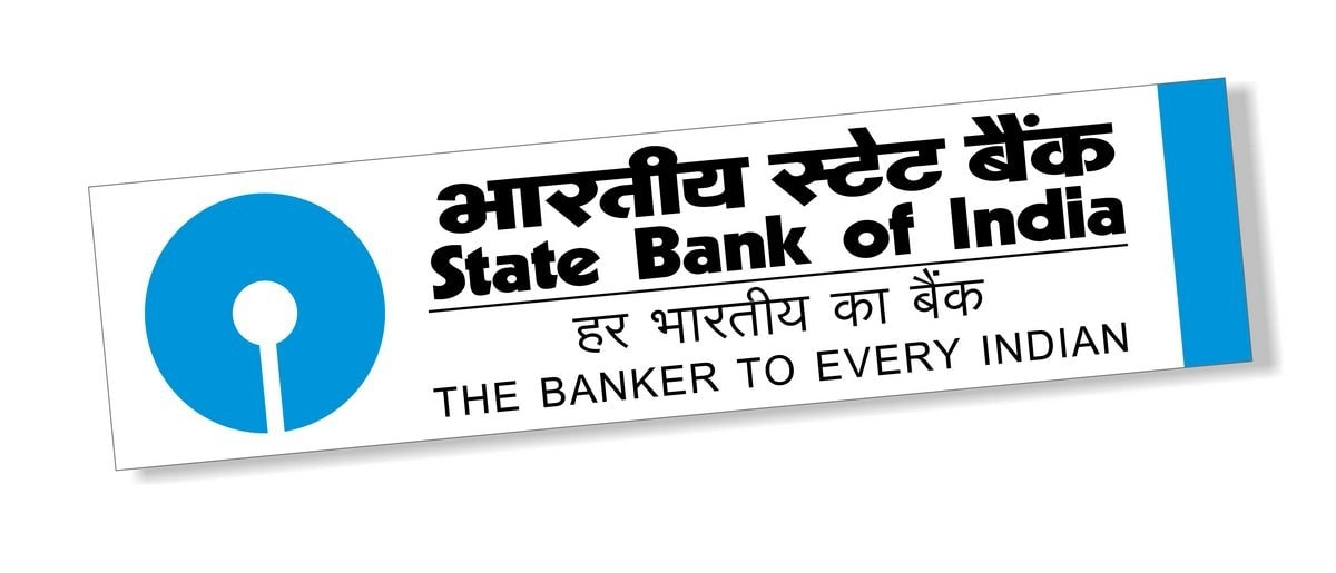 SWOT analysis of State Bank of India - 3