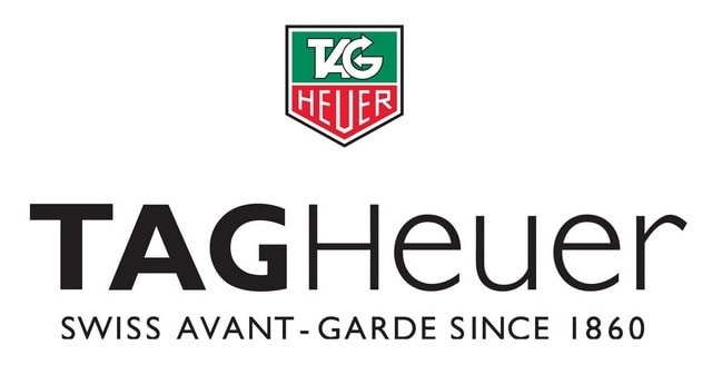 SWOT analysis of Tag Heuer 1